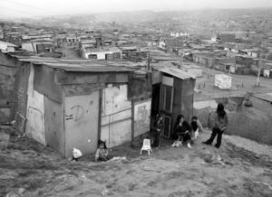Pueblo Joven