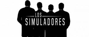 simuladores-logo-594x250